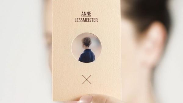 Perezramerstorer anne lessmeister design 720x405