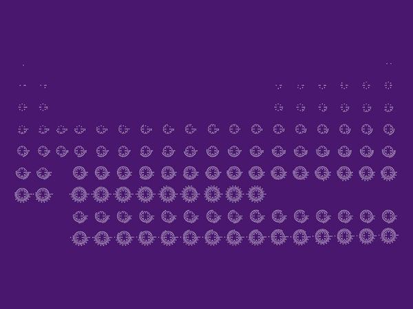 Periodic Table 02 800