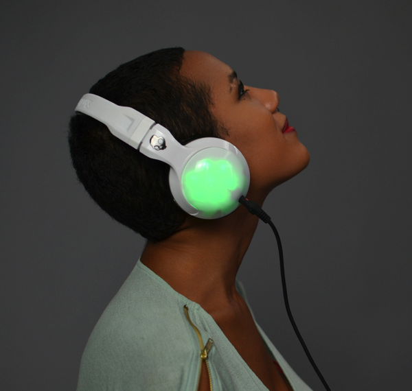 risa-rose-skullcandy-glowing-headphones-adafruit-flora
