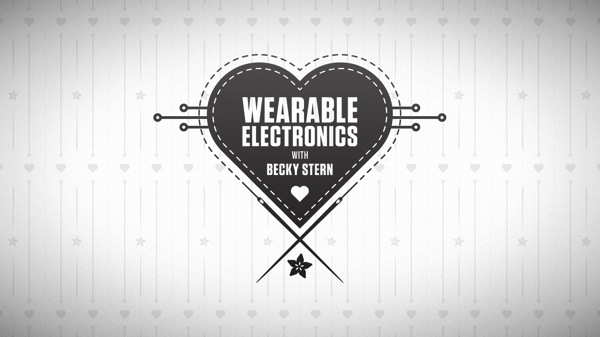Wearableelectronics logo 1