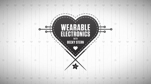 Wearableelectronics logo 1