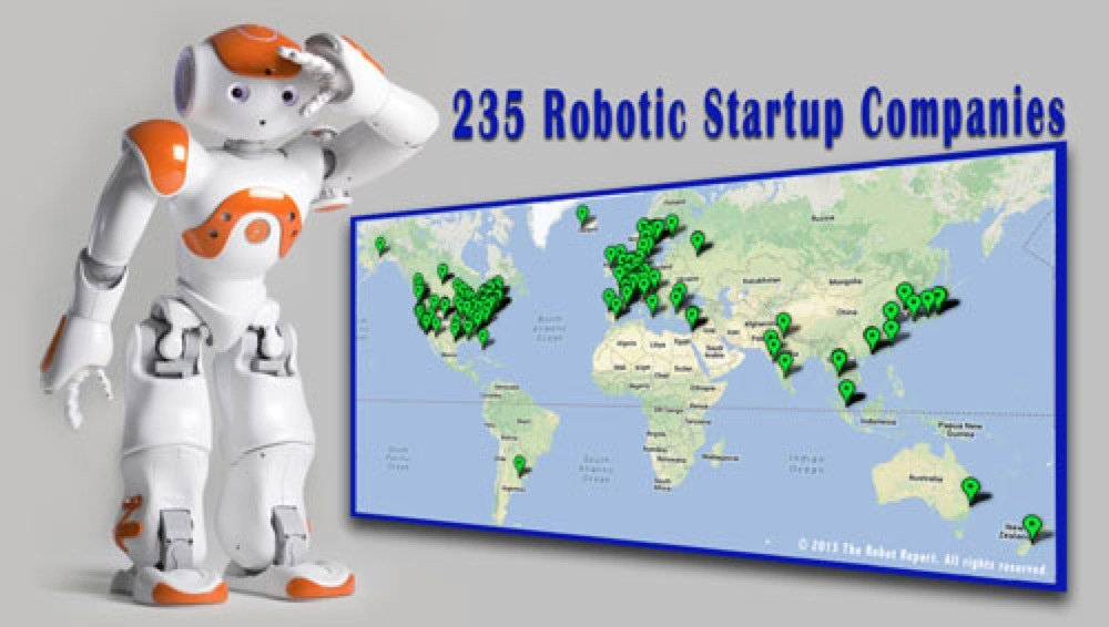 225-Robotic-Startup-Companies-500Px