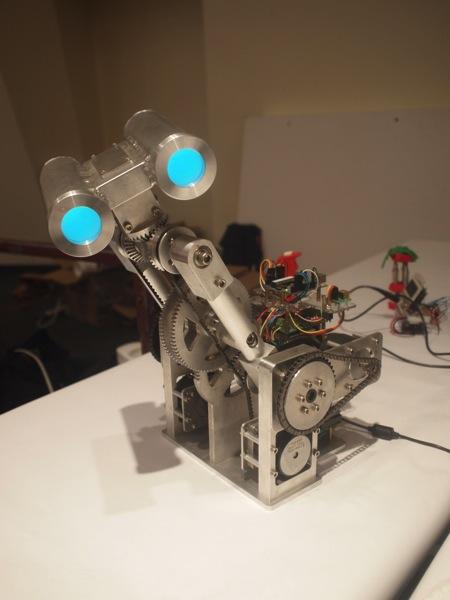 500-hour-robot