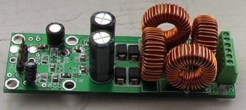 Amp3 052