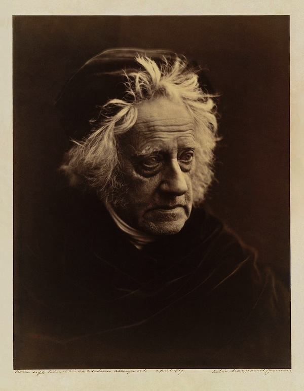 Julia_Margaret_Cameron_-_John_Herschel_(Metropolitan_Museum_of_Art_copy,_restored)-1