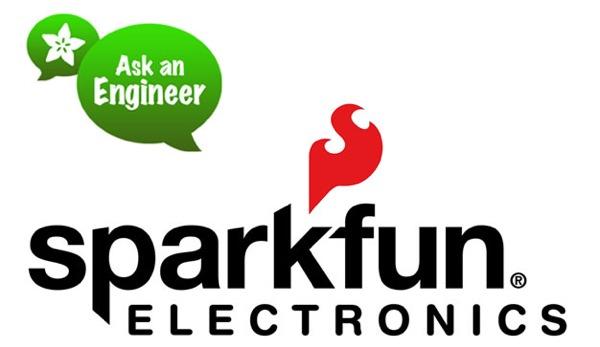 Ask-Sparkfun