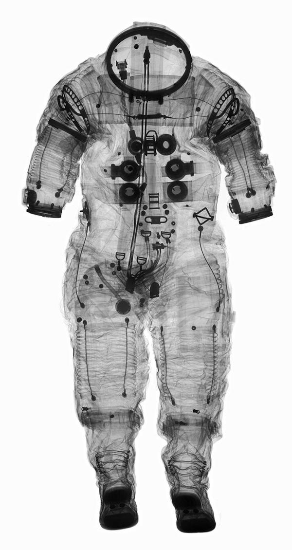 Astrosuitxray-7