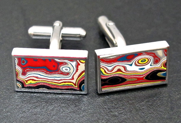 carpaintcufflinks