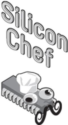 Chipchef2