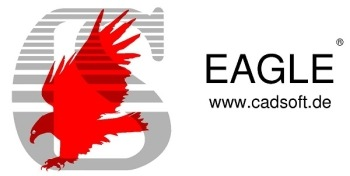 Cs-Logo21