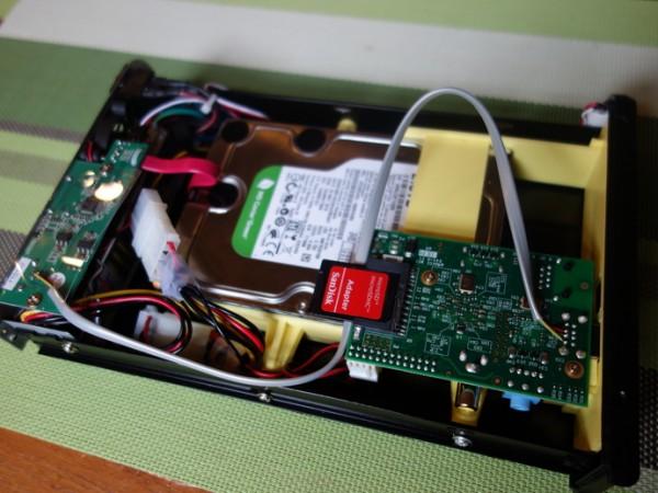 external-optical-drive-enclosure-file-server