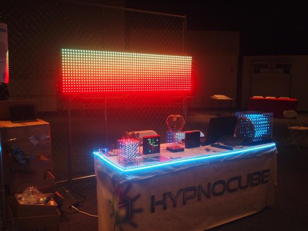 hypnocube-mfny2013