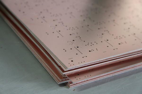 metal-stamping-arduino-designboom11
