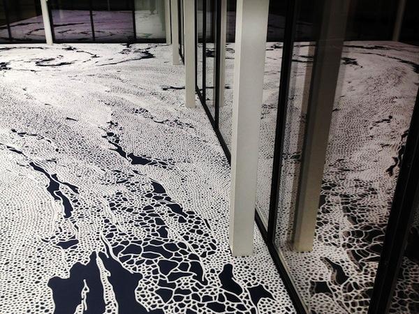 motoi-yamamoto-floating-garden-ernst-barlach-haus-designboom-04