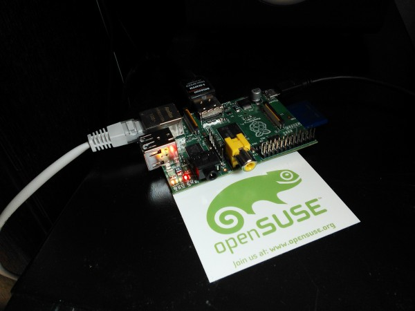 openSUSE-Is-Now-Available-for-Raspberry-Pi-381394-2