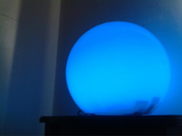 piglow-pi-lamp