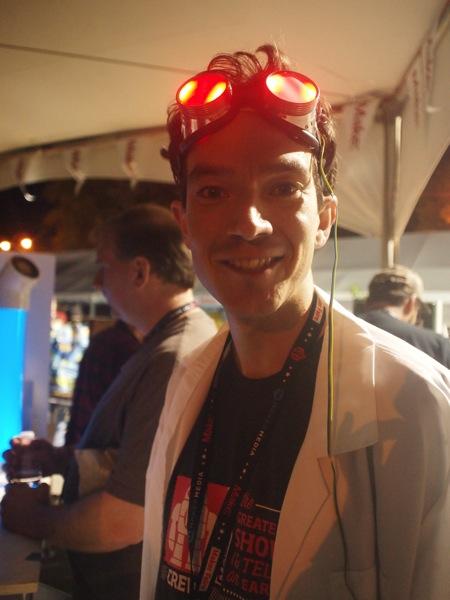 sam-freeman-neopixel-goggles-mfny2013