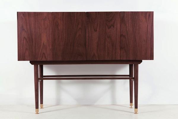 sebastian-errazuriz-kaleidoscope-cabinet-designboom-01