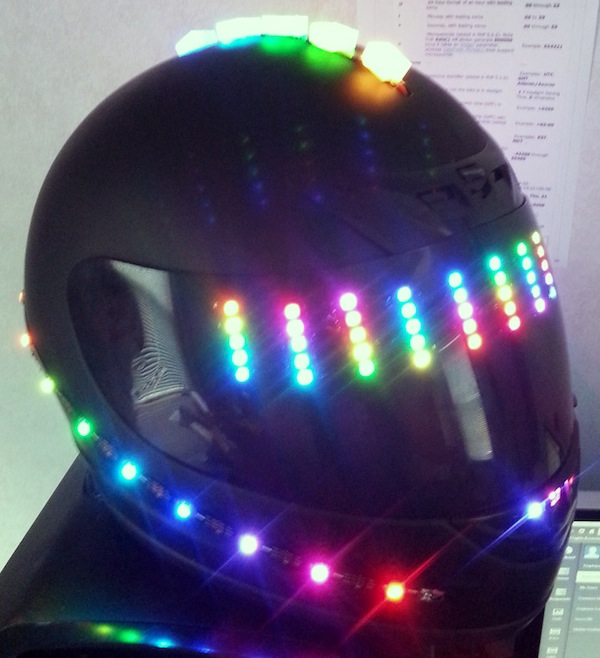 1-helmet