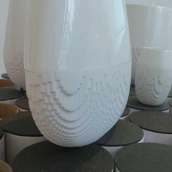 3071-architecture-design-muuuz-magazine-blog-decoration-interieur-art-maison-architecte-simon-naouri-vases-evolution-nonsansraison-porcelaine-01