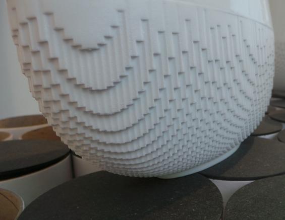 3071-architecture-design-muuuz-magazine-blog-decoration-interieur-art-maison-architecte-simon-naouri-vases-evolution-nonsansraison-porcelaine-02
