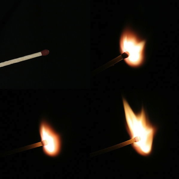 598px-Ignition_of_a_match