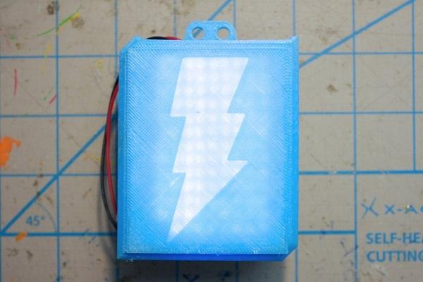 LightningLOL 2