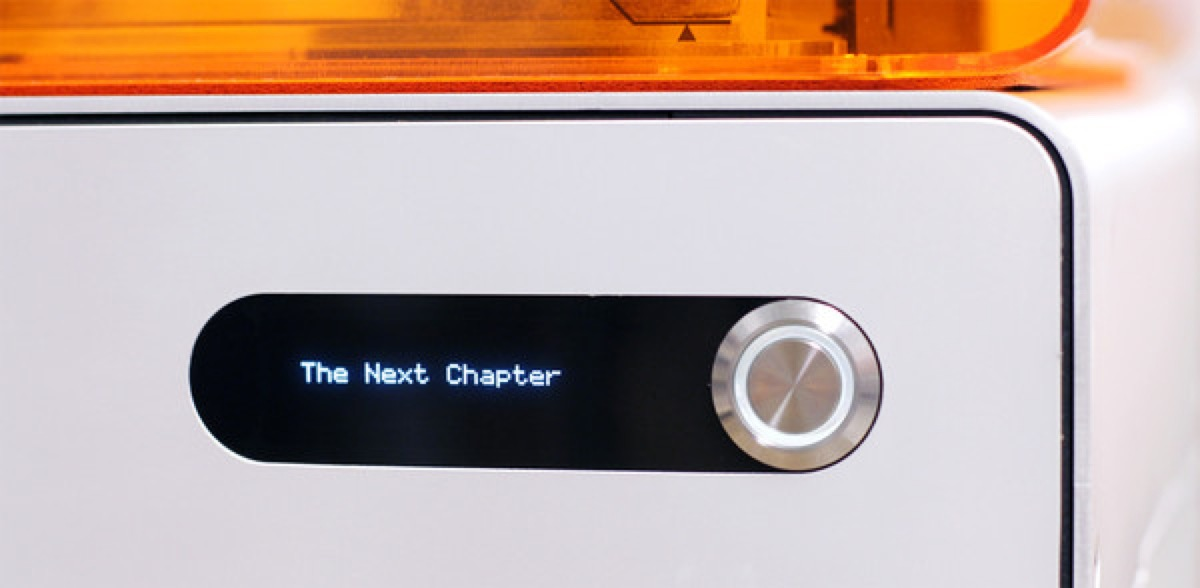 Thenextchapter Grande