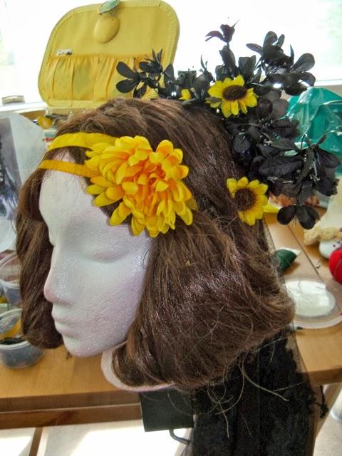 ada_wig
