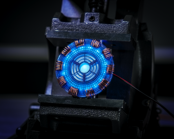 adafruit-arc-reactor-photo-by-john-de-cristofaro