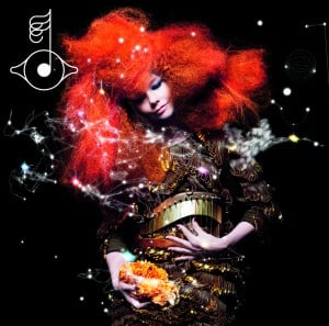 bjork-biophilia-album-cover-art-hd-20111