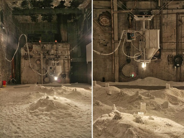 detritus-digital-salt-machine-builds-architectural-landscapes-designboom-01