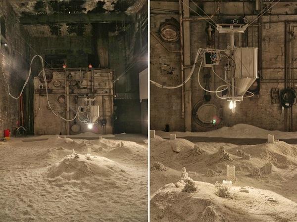 detritus-digital-salt-machine-builds-architectural-landscapes-designboom-01