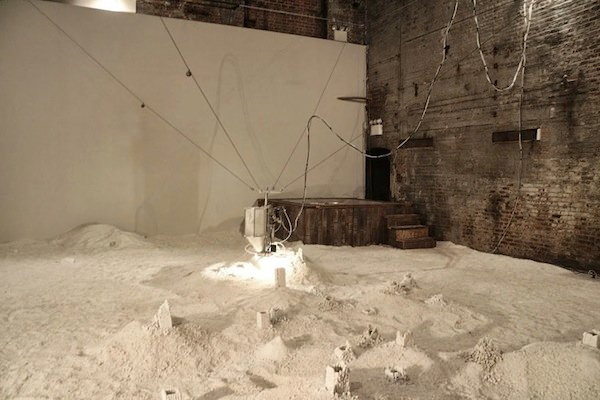 detritus-digital-salt-machine-builds-architectural-landscapes-designboom-03