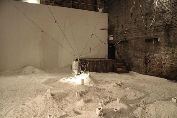detritus-digital-salt-machine-builds-architectural-landscapes-designboom-03