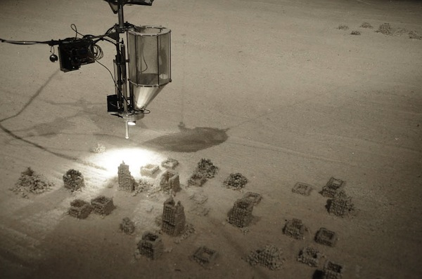detritus-digital-salt-machine-builds-architectural-landscapes-designboom-05