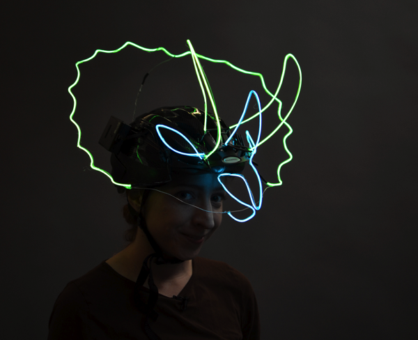el-wire-triceratops-mask-becky-stern-adafruit