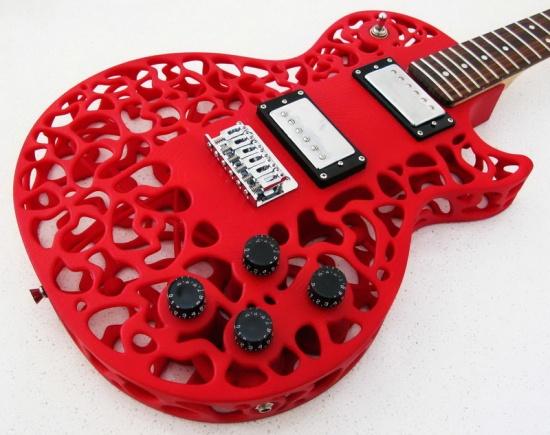 electric-guitar-3d-printed-atom-8