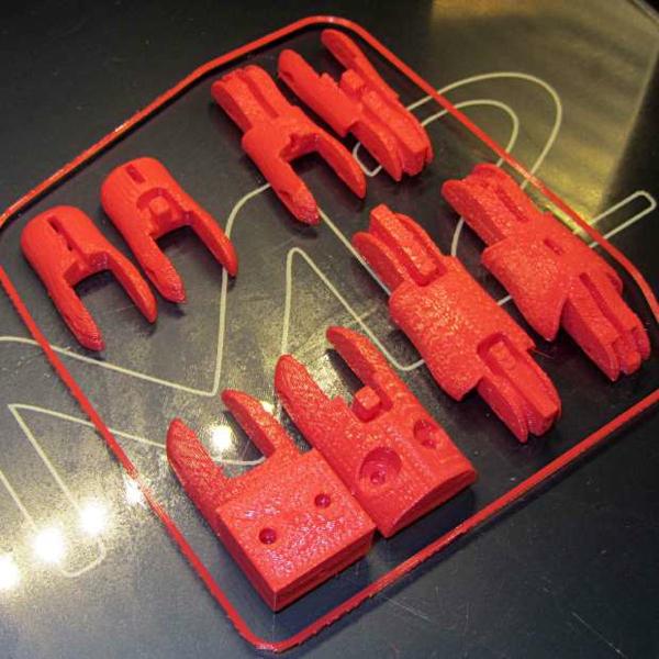 img_3624-anthromod-finger-parts-on-m2-platform