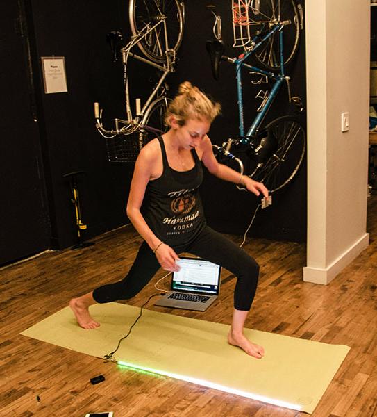 julia-plevin-yoga-mat