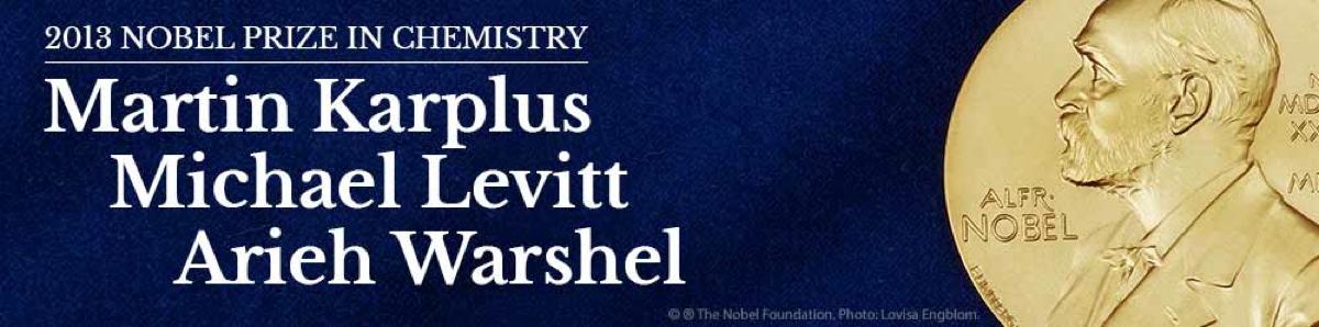 Nobelprize-Chemistry2013