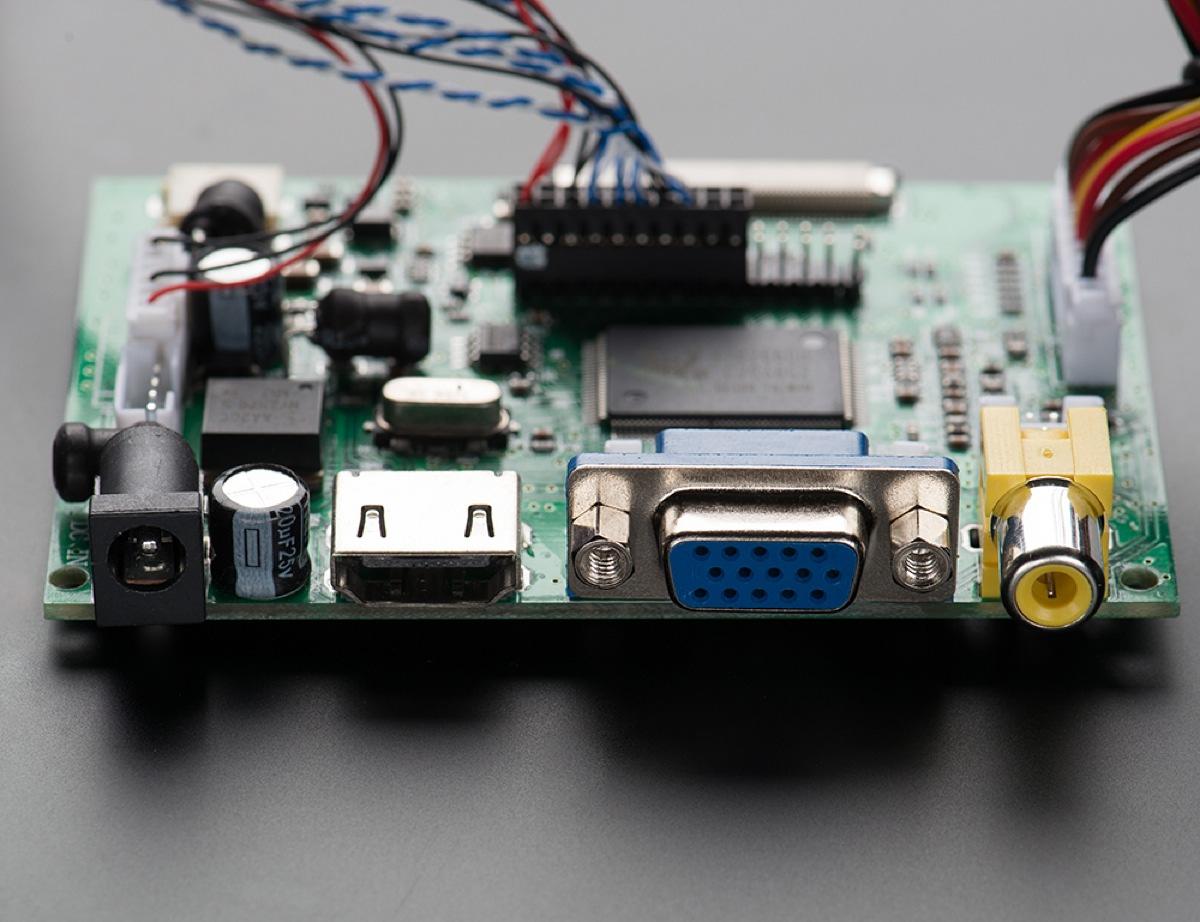 1287Connector Lrg-1