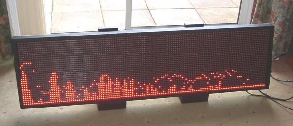 128x32_led_sign