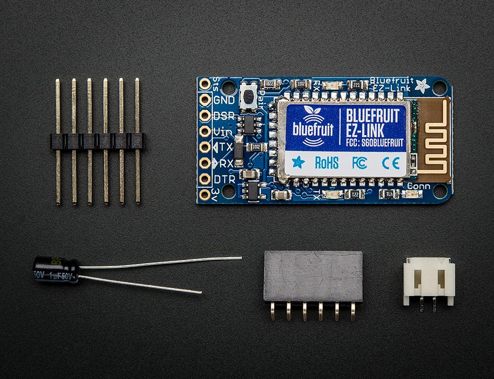 Amazoncom: arduino bluetooth