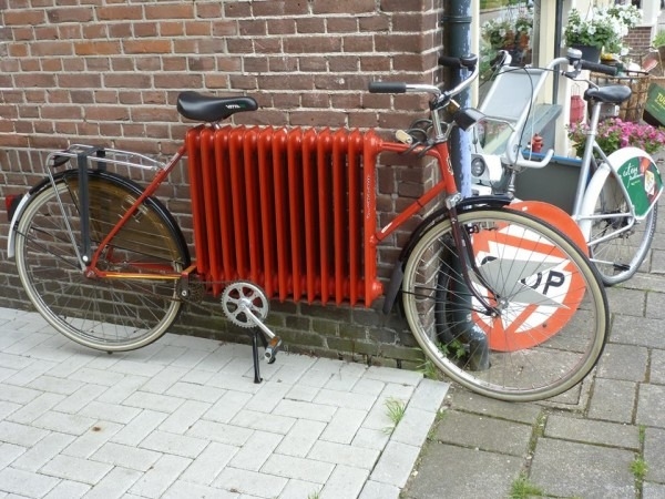 600X450Xradiator-Bike-600X450.Jpg.Pagespeed.Ic.Cna6Cu6Jr6