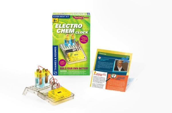 659073 electrochemclock pp full