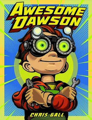 AwesomeDawson