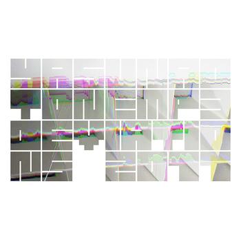 Cover_eMEGO125-350