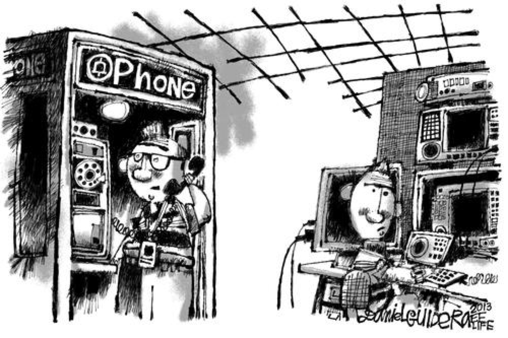 Eel-Nov13-Phonebooth
