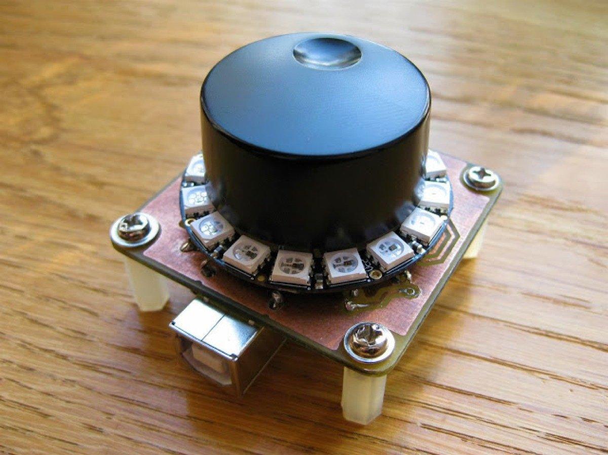 Img 3603Mod (Large)